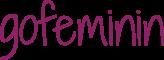 5284814_logo (164x60, 5Kb)