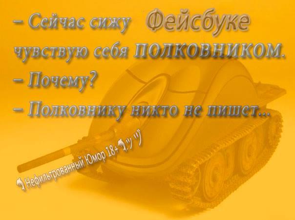 12507664_985202178195573_1943332191396359933_n (604x450, 195Kb)