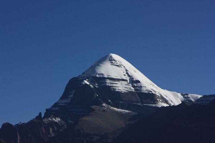 5685413_Kailash_8 (700x465, 21Kb)