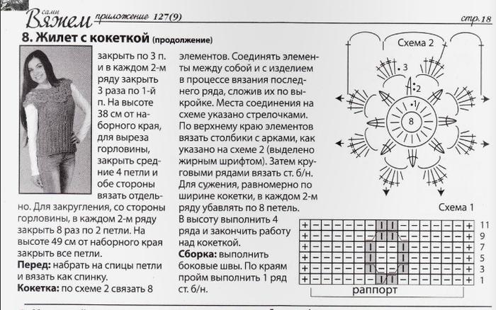 Безымянныйжилет описание (700x438, 428Kb)