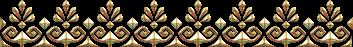 3596969_0_bf71a_207ceef1_L (353x47, 5Kb)