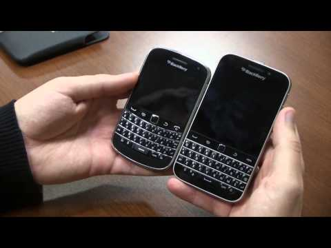 qrGOoRimT9c-_-first-look-blackberry-classic (480x360, 13Kb)