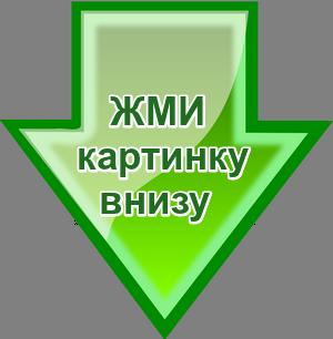 VhApZpjL5Z2A (300x306, 45Kb)