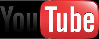you-tube-vector-logo (Копировать) (320x128, 34Kb)