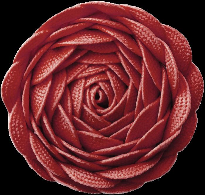 aprilisa_Soulmate_flower1 (700x665, 660Kb)