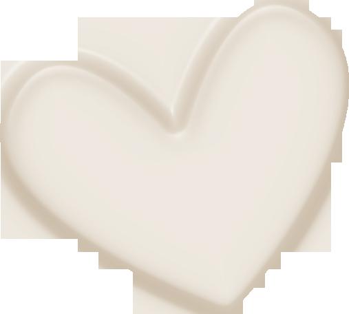 aprilisa_Soulmate_heart3 (507x456, 101Kb)