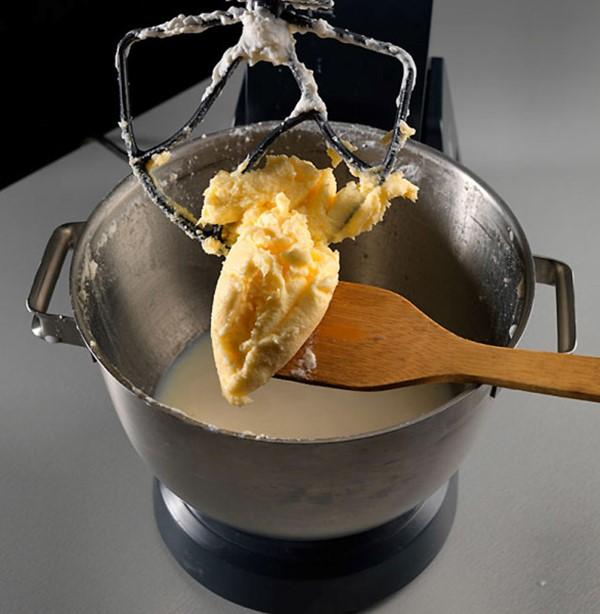 Как выбрать качественное настоящее сливочное масло (6 простых правил). Рецепт сливочного масла по-домашнему