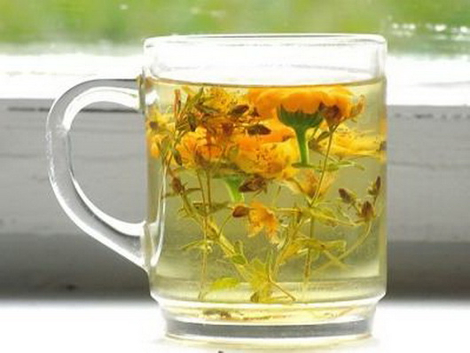 чай (530x398, 61Kb)