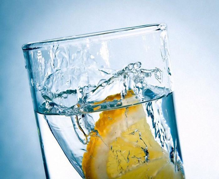 Реальный мир: 10 напитков, сохраняющих молодость