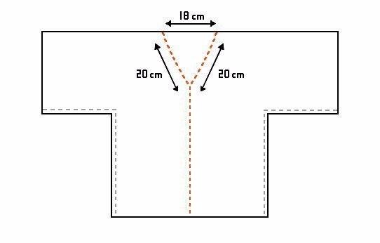 5-3EN3a0F-zow (542x346, 36Kb)