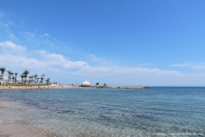Кипр, май 2016 (292) (700x466, 243Kb)
