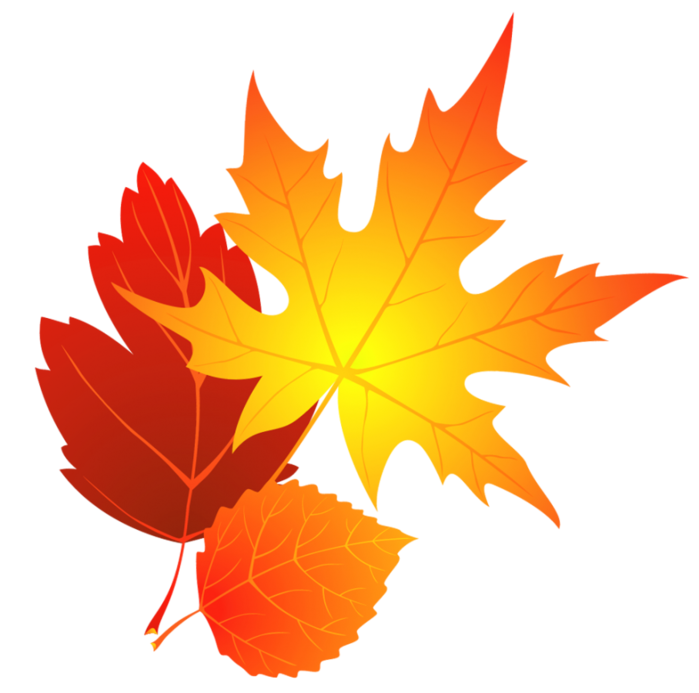 5152557_autumn (700x693, 224Kb)