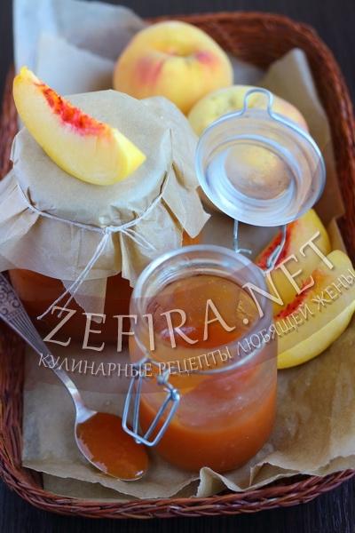 dzhem-iz-persikov-na-zimu-prostoj-recept (400x600, 165Kb)