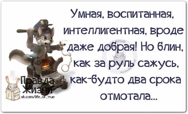 1412612348_frazki-20 (604x367, 172Kb)