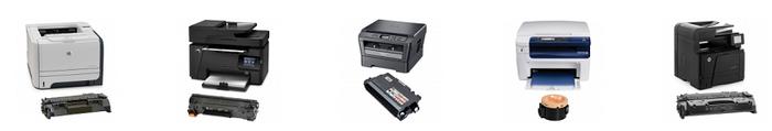 принтеры(700x119, 53Kb)