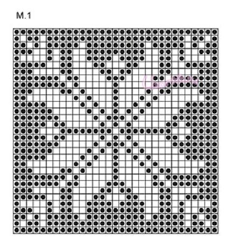 5774028_zvezda1 (470x500, 72Kb)