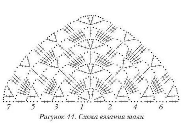 shemi_shalei1 (576x391, 75Kb)