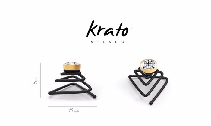 украшение для бороды Krato Milano 1 (700x420, 50Kb)