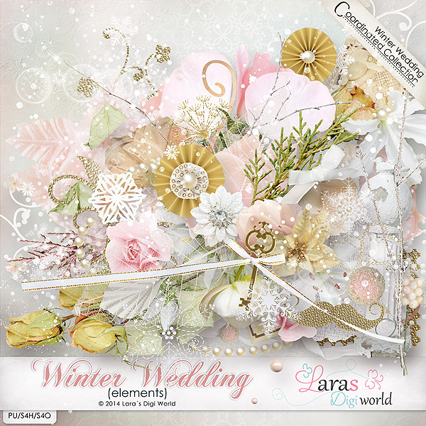 larasdigiworld_WinterWedding-elements (600x600, 238Kb)