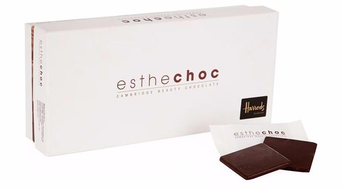 шоколад Esthechoc 2 (700x387, 84Kb)