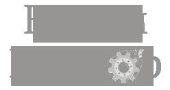 2835299_logo (248x131, 11Kb)