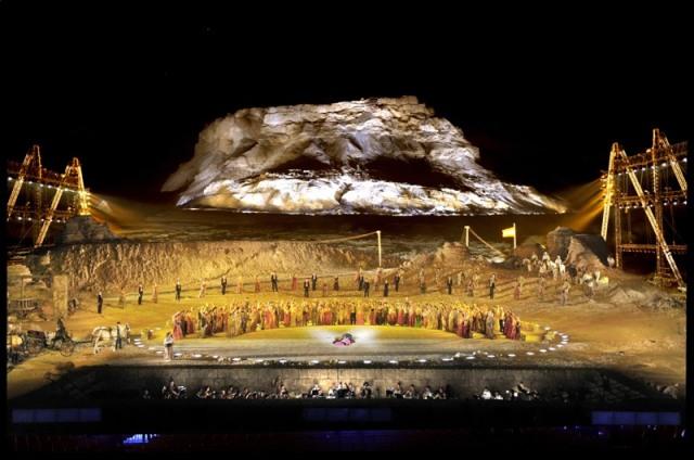 оперная партия под открытым небом (640x424, 69Kb)