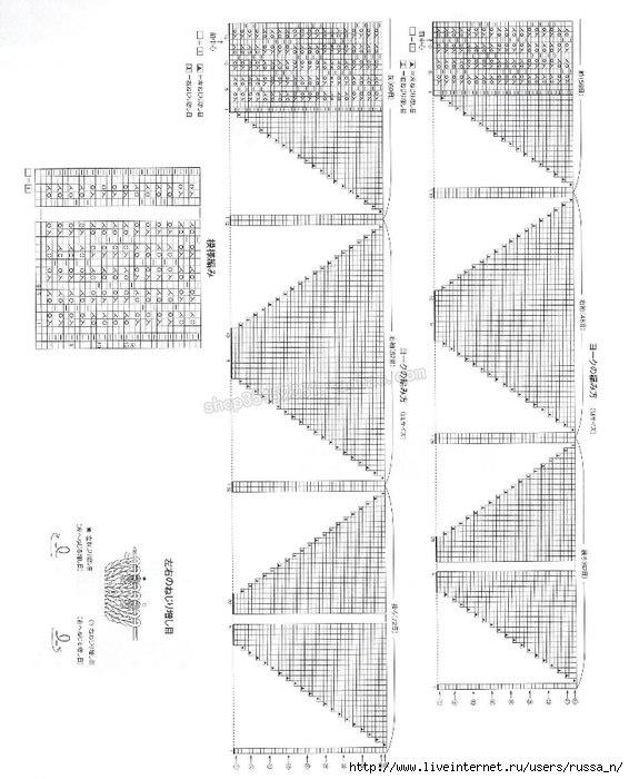 15-1 (566x700, 191Kb)