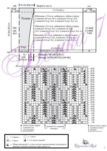azhur koketka-pull--1--1- (427x604, 181Kb)