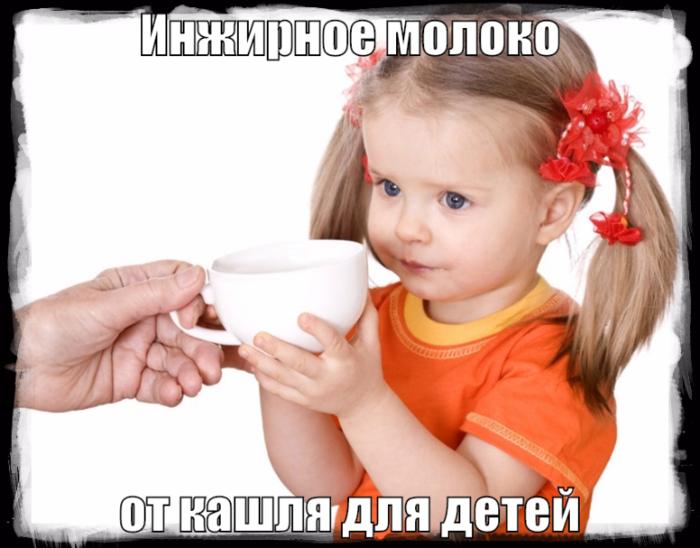 """alt=""""Инжирное молоко от кашля для детей""""/2835299_INJIRNOE_MOLOKO_OT_KAShLYa_DLYa_DETEI (700x548, 397Kb)"""