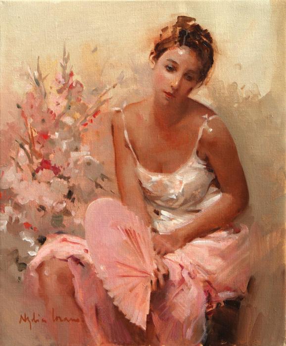 Nydia Lozano - (15) (578x700, 455Kb)