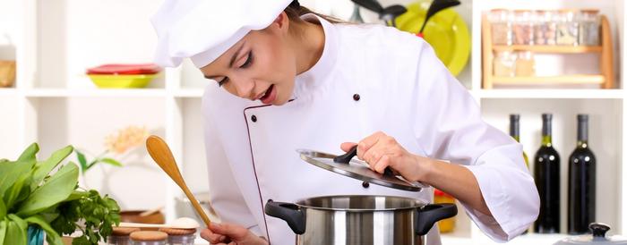 кулинарные хитрости 2 (700x274, 171Kb)