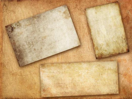 составание бумаги марганец (522x392, 148Kb)