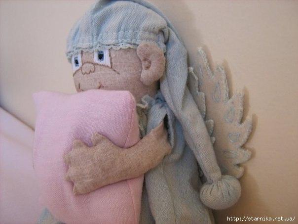 ангел 2 (604x453, 105Kb)