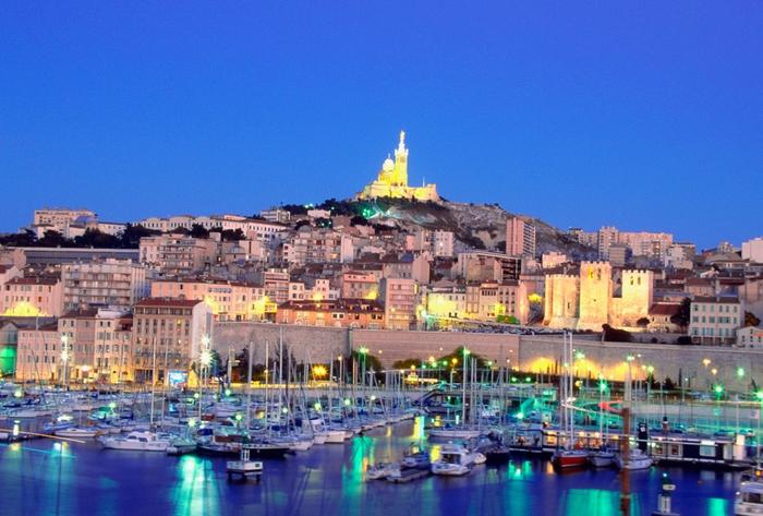 6105605_MarseilleFrance (700x473, 289Kb)