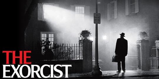 Сериал Изгоняющий дьявола (Exorcist) – хорошая возможность пощекотать нервы зрителя.