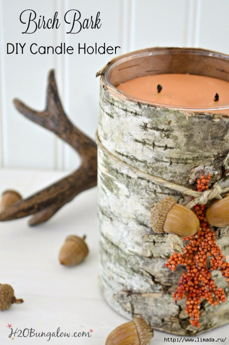 Easy-birch-bark-DIY-tutorial-candle-holder-by-H2OBunaglow- (465x700, 236Kb)