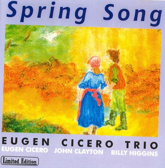 Eugen Cicero 04А (545x553, 165Kb)