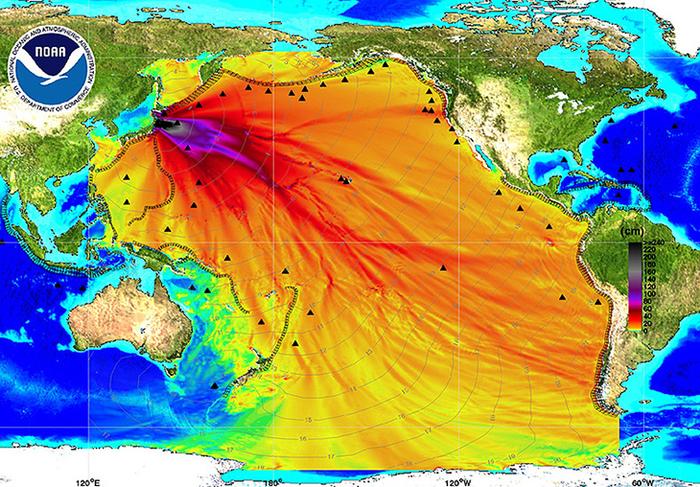 fukushima (700x487, 668Kb)