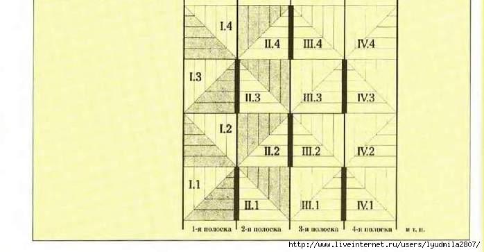 36- (700x363, 90Kb)