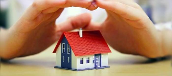 Как обезопасить свой дом от проникновения