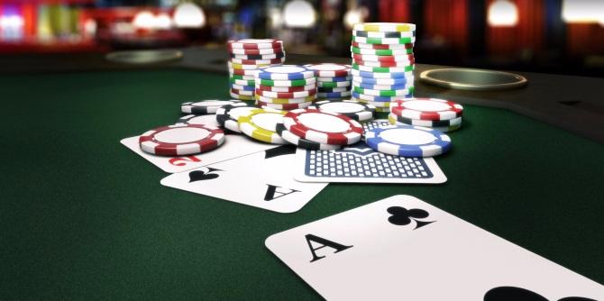 pljusy-i-minusy-pokera (670x334, 170Kb)