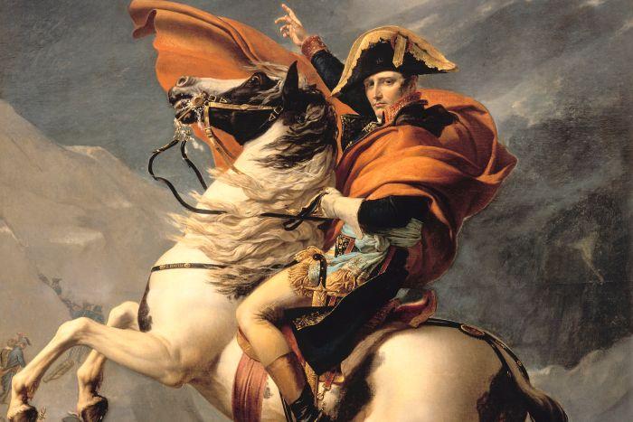 pic-02-10-2016-1230477.jpg Наполеон (700x467, 62Kb)