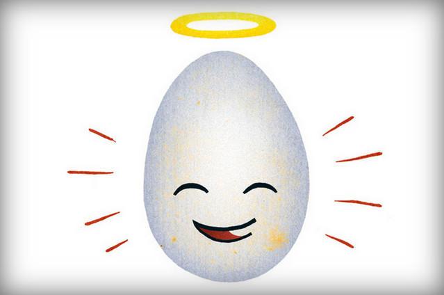 польза и вред яиц1 (639x424, 78Kb)