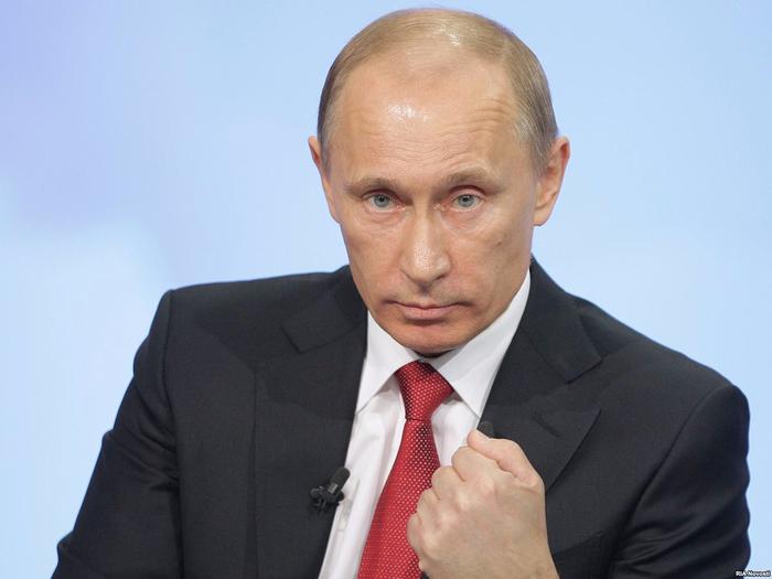 Putin-2 (700x525, 233Kb)