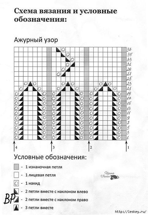 UiyYGWgKnJ8 (483x700, 224Kb)