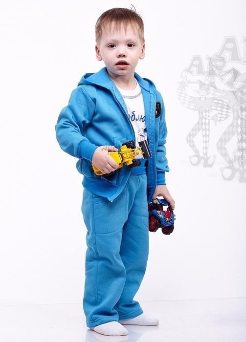 8330-kostyum-sportivniy-model-480-352 (503x700, 272Kb)