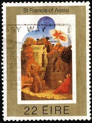 Франциск Ассизский (185x247, 30Kb)