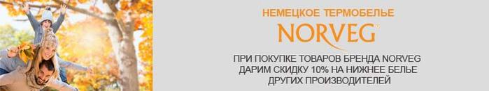 4208855_Norvegmini (700x131, 25Kb)
