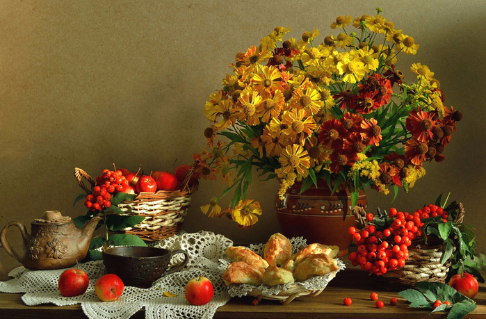 Still-life_Pictorial_art_440506 (1) (700x459, 460Kb)