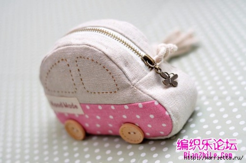 Шьем детскую сумочку МАШИНКУ. Мастер-класс (12) (500x332, 91Kb)